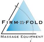 Firm n Fold Massage Equipment