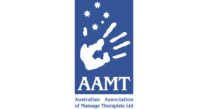 Article Featured in AAMT Journal