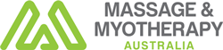 Massage and Myotherapy Australia
